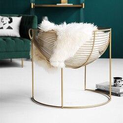 كرسي شمال أوروبا حديث موجزة منفردا الكرسي الرئيسي بذر كرسي غرفة نوم شرفة وقت الفراغ أريكة كرسي ماكياج كرسي