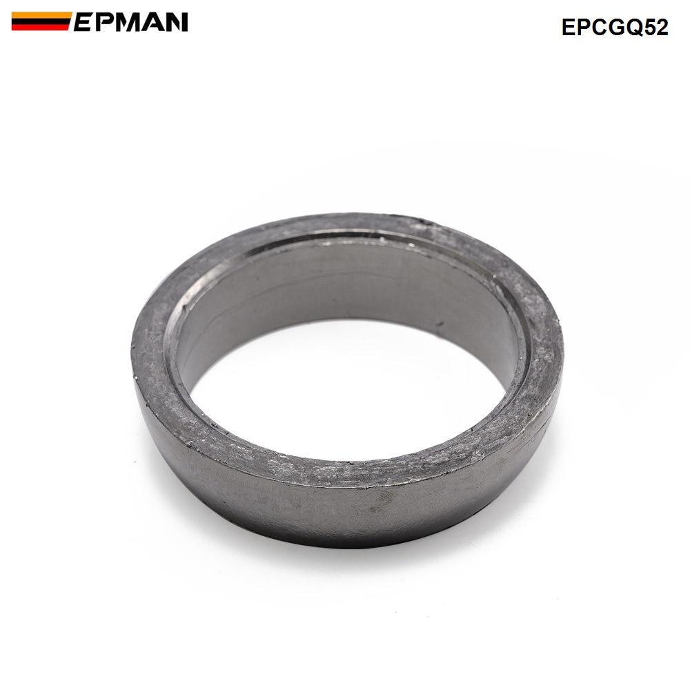 ep-cgq52-2 2 - 副本