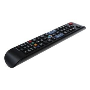 Image 2 - Remote Remote Control Controller Replacement BN59 01198Q for Samsung Smart LED TV BN59 01198U BN59 01198C BN59 01198X