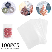 100pics/lot Vacuum Bags 22*30CM…