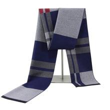 Men's Scarf,plaid Square Scarf,winter Warm Scarf Men,thick Plaid Scarf,striped Scarf,men's Velvet Scarf,winter Men's Scarf scarf rolf schulte scarf