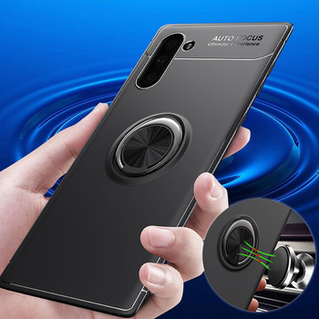 10x-armor-car-ring-case-for-samsung-galaxy-s20-ultra-s10-s9-s8-plus-a50-a70-20-a30-bumper-case-for-note-10-9-8-m30-m10-m20-a7-a9