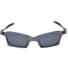 Okulary przeciwsłoneczne Mtb okulary polaryzacyjne okulary męskie okulary rowerowe UV400 okulary przeciwsłoneczne okulary rowerowe okulary przeciwsłoneczne na rower CiclismoA1-1 tanie tanio CN (pochodzenie) Polarized 34mm A1-2 Black 55mm Z poliwęglanu Unisex ALLOY Jazda na rowerze