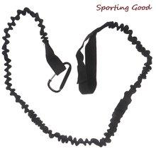 Тканевый шнур для каноэ и весла из ткани Оксфорд шнурок доски