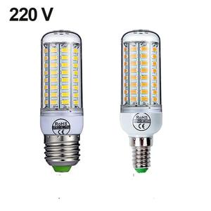 Goodland E27 LED Bulb E14 LED