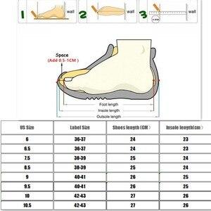 Image 5 - شباشب Suihyung برسومات كرتون وحيد القرن للنساء شتوية دافئة فروي أحذية أرضية داخلية شباشب منفوشة منزلقة مسطحة أحذية للسيدات