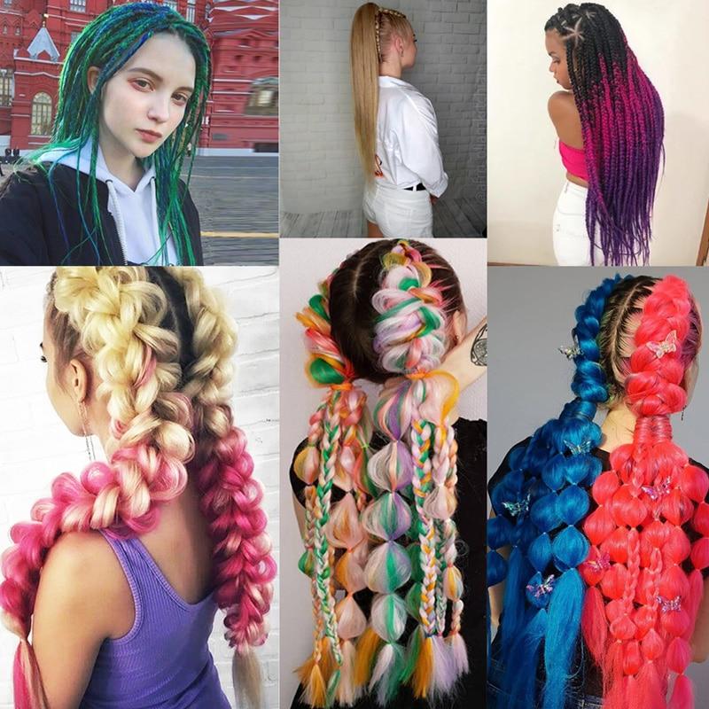 braids hair 03