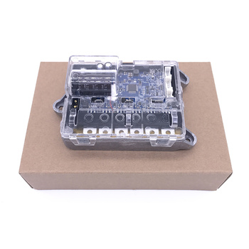 M365 Scooter Motherboard Controller For Xiaomi Circuit Board for Pro Electric Accessories