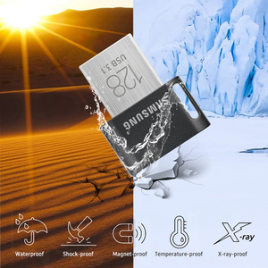 Image 5 - SAMSUNG USB флеш накопитель, 3,1 ГБ, 32 ГБ, 64 ГБ, 256 ГБ
