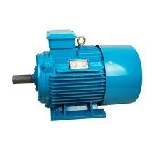 220v high torque low rpm electric motor ac 3phase 15kw motor bringsmart 60ktyz reduction motor 220v synchronous ac motor high torque low speed low noise gearbox electric motor