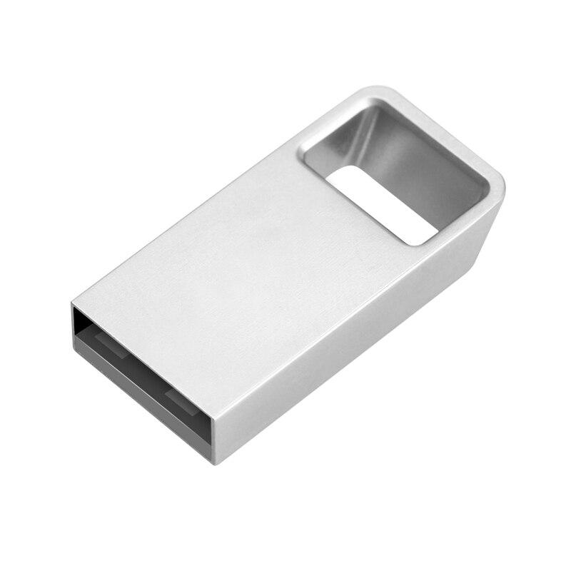 E871 Mini usb pendrive 8GB 16GB Usb flash drive 64gb usb 2,0 de calidad superior smartphone 32gb de memoria de 128gb de alta velocidad