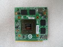 Kai-Full Laptop vga card 9500MGS 9500GT GS 512MB MXM II G84-625-A2 Video Card for Acer Aspire 6920 8920 4720 7520 7720 g84 303 a2