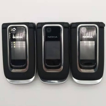 Refurbished Original Nokia 6131 Mobile Phone
