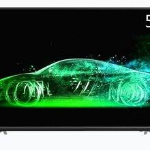 Большой экран монитора 50 55 65 дюймов ультра тонкий android tv wifi led tv 1,5 Гб ram 8 Гб rom smart tv