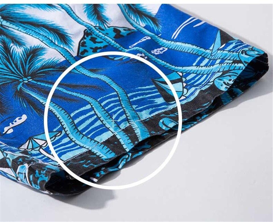 solto imprimir elástico calções casuais plus size M-XXXL