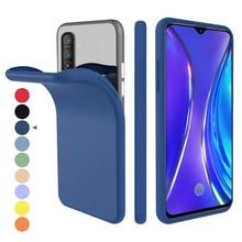 For Oppo Realme X2 XT 5 Pro 5 Case