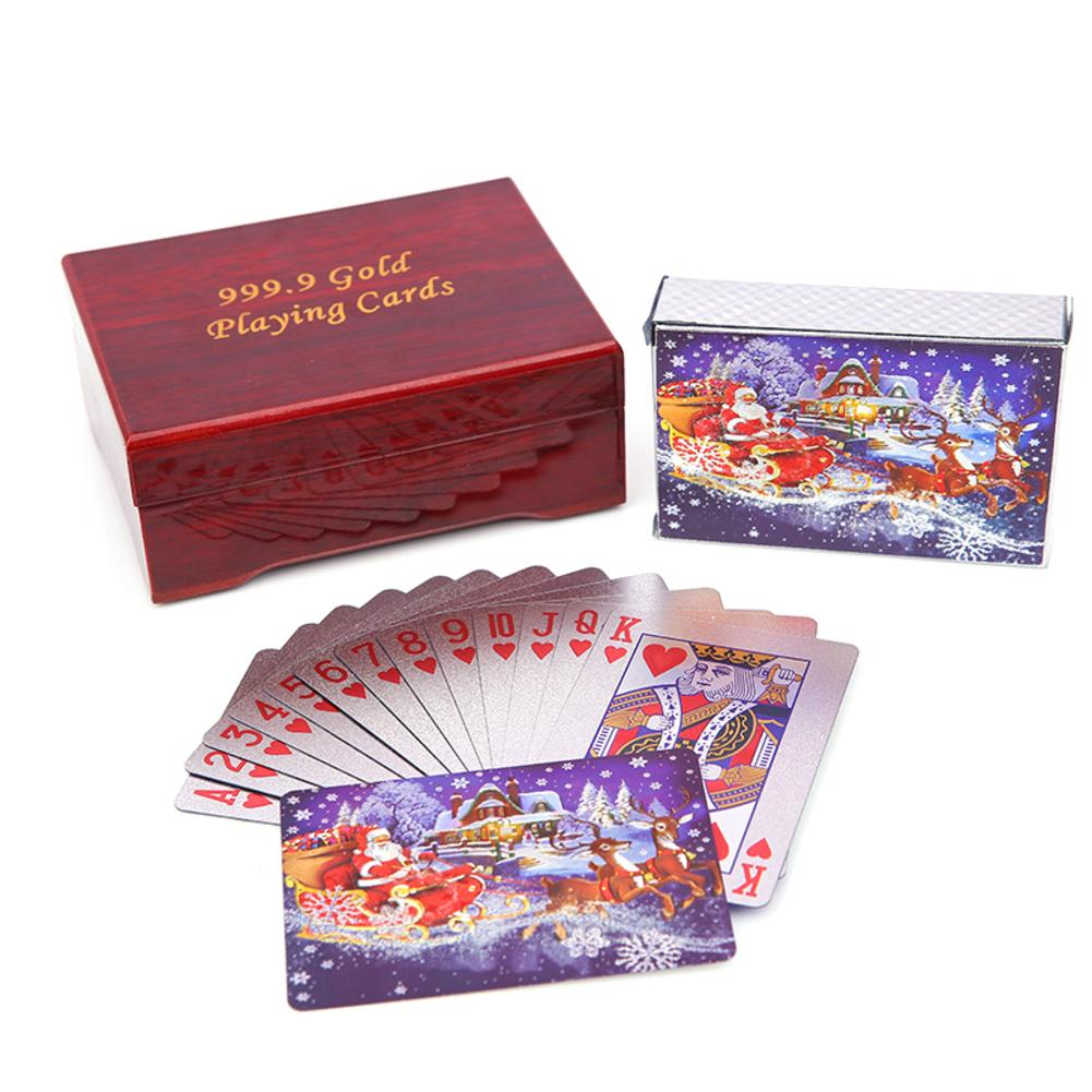 christmas-playing-cards-waterproof-foil-silver-pvc-font-b-poker-b-font-game-cards-collection-durable-creative-gift-card-board-game-cards