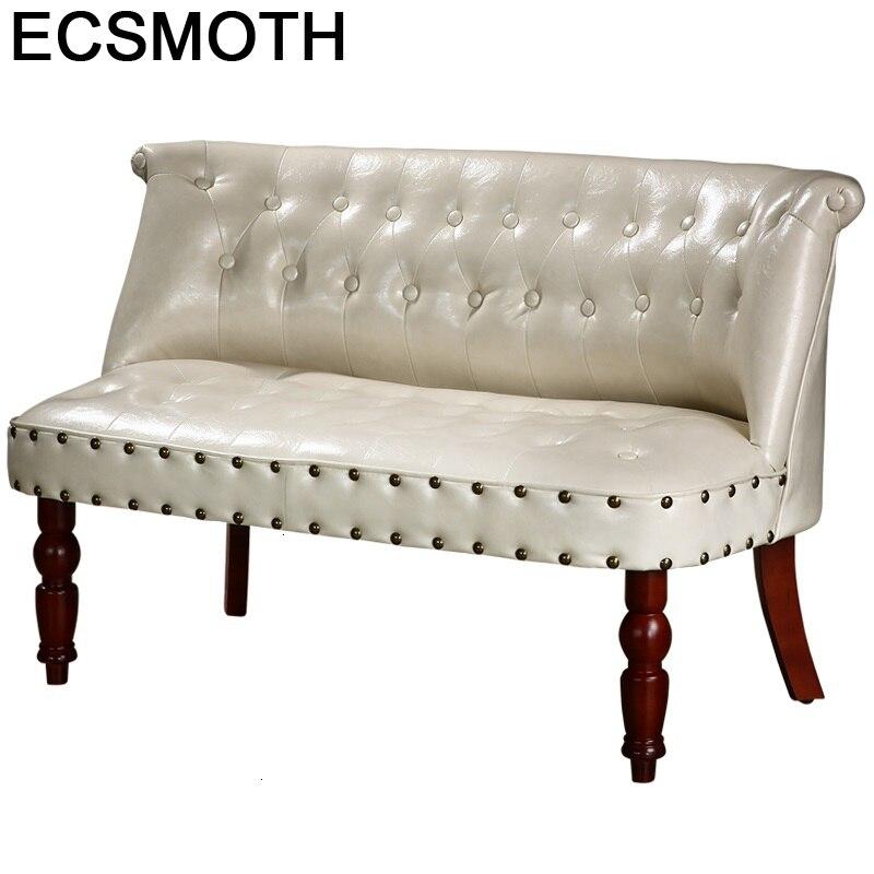 Per La Casa Koltuk Takimi Oturma Grubu Zitzak Kanepe Meble Meuble Maison Set Living Room Furniture Mueble De Sala Mobilya Sofa