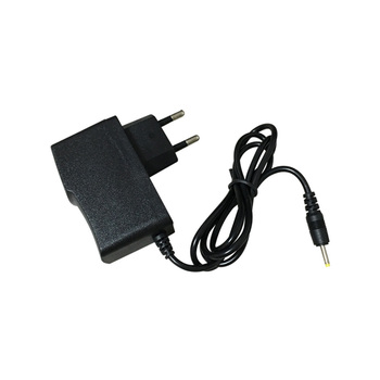 """5V 2A Adapter For Acer One 10 S1002-145A N15P2 N15PZ 2-IN-1 S1002-17FR S1002-17FR-US NT.G53AA.001 10.1"""" Tablet Charger Supply 1"""