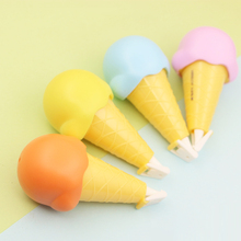 1 Pcs Creative Ice Cream 5M Correction Tape Altered Office School Modified Stationery Supply