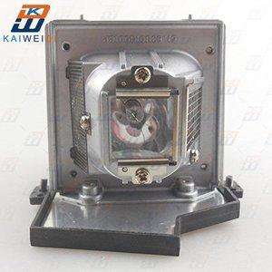 Image 2 - גבוהה באיכות TLPLV6 החלפת מנורה עם דיור עבור Toshiba TDP S8/TDP T8/TDP T9/TDP T9U מקרנים