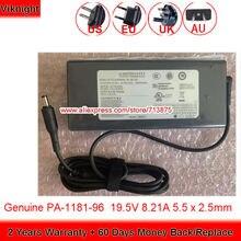 Натуральная pa 1181 96 ad 18019b 160w зарядное устройство 195