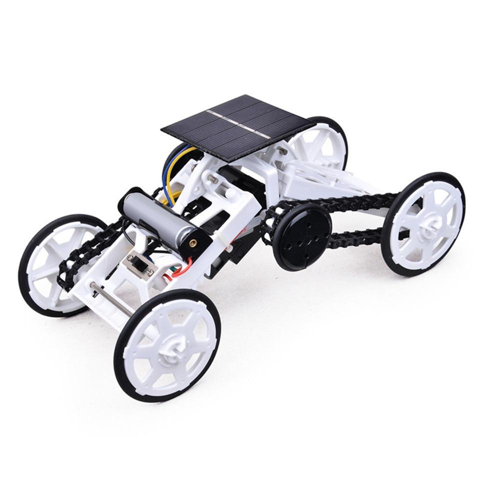 DIY008-solar climbing vehicle (6)