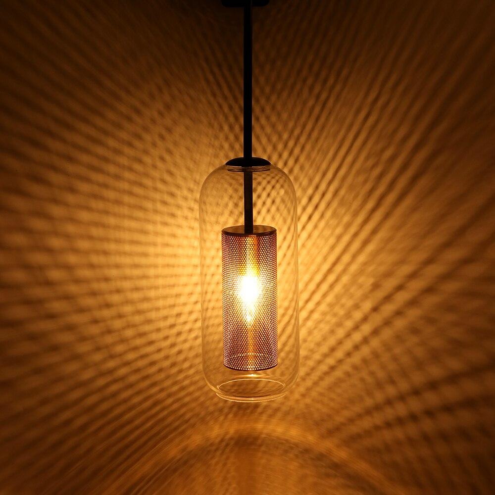 quarto cabeceira restaurante corredor luz parede 04