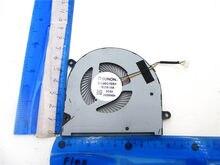 Ventilador para EG50040S1-1C100-S9A EG50040S1-1C230-S9A 5v SUNON