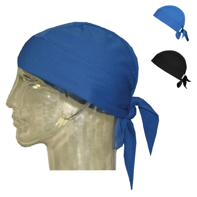 tempdown evaporativo pescoco sombra almofada de resfriamento para capacete colisao capacete capacete chapeu duro 3 cores