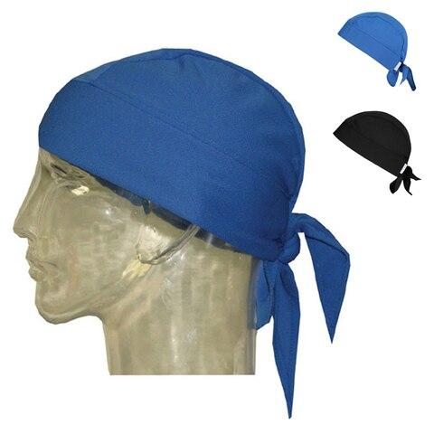 tempdown evaporativo pescoco sombra almofada de resfriamento para capacete colisao capacete capacete chapeu duro 3