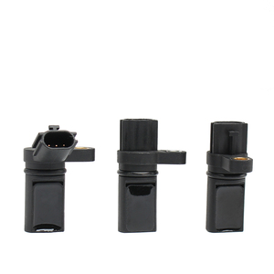 Image 4 - Nokkenas Krukas Positie Sensor 23731 AL61A 23731 AL60C 23731 6J90B Set Voor Infiniti FX35 G35 I35 M35 Nissan 350Z Altima Max