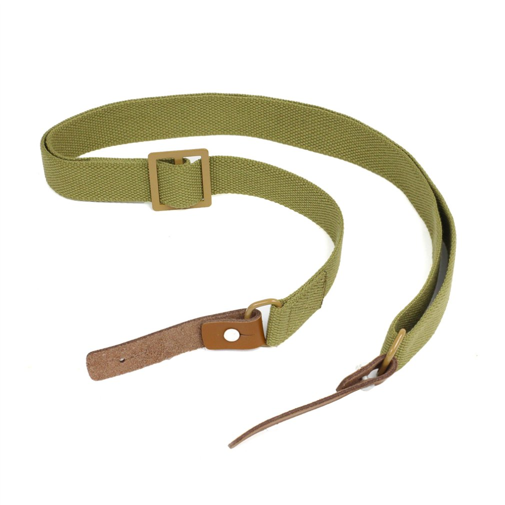 1pc Adjustable Outdoor Gun Sling Strap Hunting Camping Sling Single Point Tactical Belt Strap Rifle Safety Belt