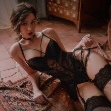 Fransız seksi dantel Overbust korse büstiyer Steampunk iç çamaşırı seksi üst giysi kayışı vücut şekillendirici Burlesque kadınlar gotik giyim