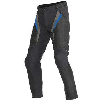 Automotive Motorcycle ATV Bike Off-road Motorbike Pants Motorsports Men's Trousers