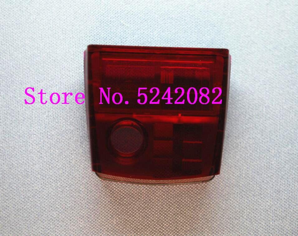 new For Canon Speedlite 580EX II Auto Focus LED Panel Repair Parts|Len Parts| |  - title=