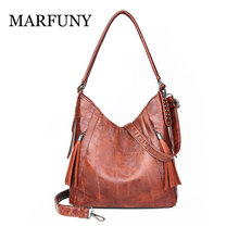 Luxury Handbag Women Bags Designer Brown Retro Bag High Quality Famous Brand Tote Shoulder Bag Ladies Crossbody Messenger Bags
