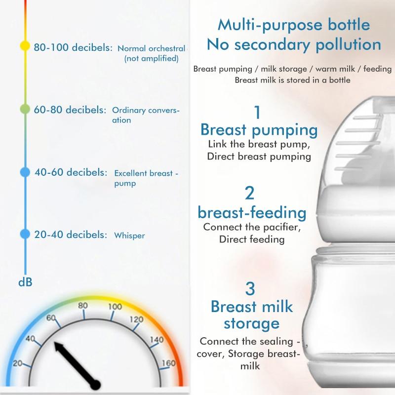 breast pump (4)