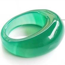 ZCD 731+++ Натуральная круглая доска большого пальца