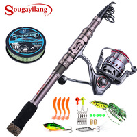 https://i0.wp.com/ae01.alicdn.com/kf/H51103fb1add34889be189fbecb3530524/Sougayilang-1-8-3-M-Telescopic-SPINNING-Reel-Combo-ก-บ-Lure-Line-ช-ดสำหร-บน.jpg
