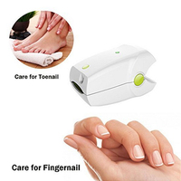 Toenail Fungus Treatment Hand Nails Finger Nail Fungus Removal Onychomycosis Laser Cold Laser Therapy Device LLLT Free Shipping