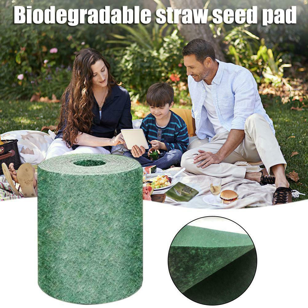Wonder Greenery Bio Grass Mat