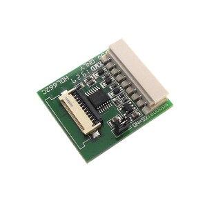 Image 3 - 10Pin כדי 8Pin מתאם לוח HDL662C