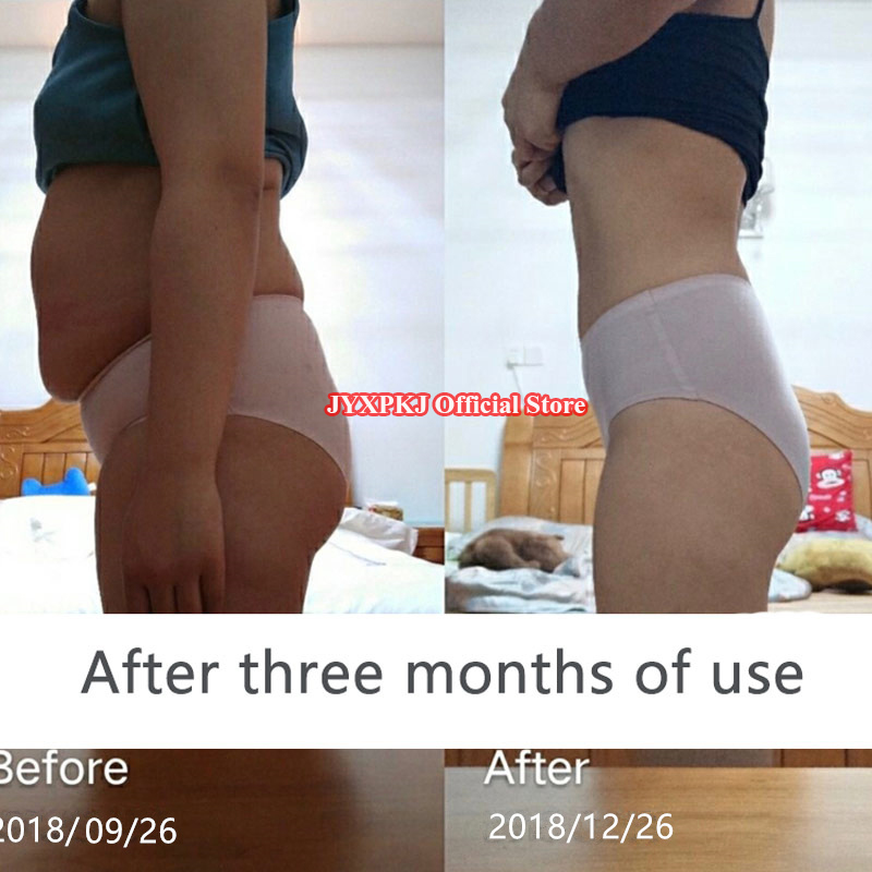 Original Slimming Weight Loss Diet Pills Reduce Capsule Rejected Cellulite Fat Burning Burner Lose Weight Reduc Aid Emagrecime
