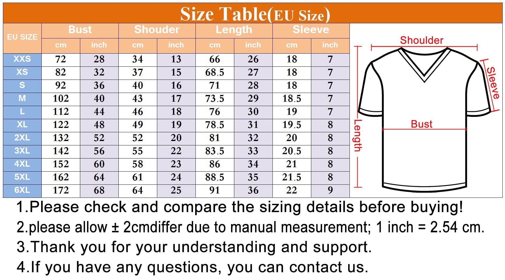 Ipfd eu/us размер 3d печать Повседневная Радуга краска шить