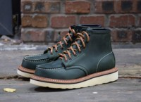 mens boots Super quality genuine cowhide leather Durable rider Boots 4 colours men shoes