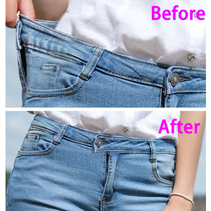 5/10 шт. Съемная в ретро стиле с металлическими пуговицами, застежка молния хип штаны булавки для джинсов оригинального дизайна выдвижной для пришивания пуговиц Бесплатная идеально подходит для уменьшения талии|Пуговицы|   | АлиЭкспресс