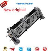 Neue original RM1 6406 000 RM1 6406 RM1 6406 000CN RM1 6405 000 RM1 6405 für HP P2035 P2055 P2050 Fuser Montage drucker teil