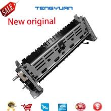 Nieuwe originele RM1 6406 000 RM1 6406 RM1 6406 000CN RM1 6405 000 RM1 6405 voor HP P2035 P2055 P2050 Fuser Assembly printer deel