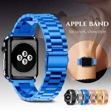 Smartwatch Bracelet 42mm iWatch